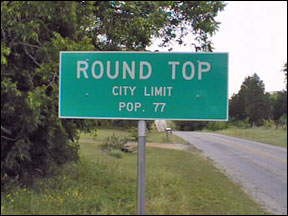 round_top_sign